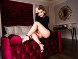 Livesex video jasmin AaliyahBarnes