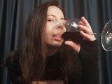 Xxx webcam camshow AgataNelson