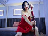 Pics free pictures AkinaTanaka