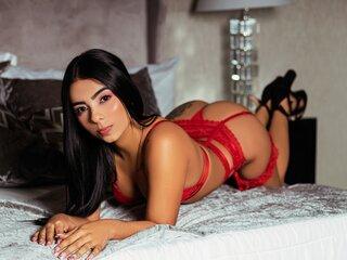 Live jasmine porn AlanaMarti