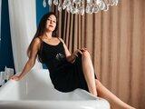 Jasmin jasmine livejasmin.com AlbaKhalil