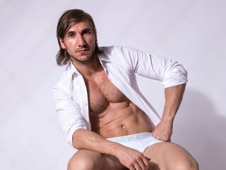 Camshow online sex Alessandro20CM