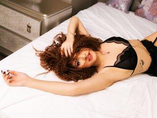 Sex hd livejasmin.com AlessiaParker