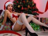 Nude livejasmin livejasmin.com AliaMoss