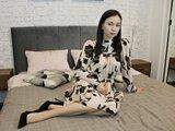 Livejasmin.com cam hd AlitaVong