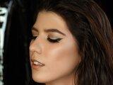 Webcam jasmine free AmandaHarrise