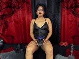 Adult show webcam AmaneKlark