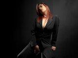 Nude porn sex AmarantaTaylor