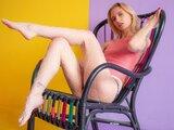 Free livejasmin.com pics AmberVolt