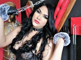 Show xxx lj AnastasiaBlode