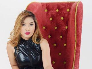 Online jasmine hd AngelaFlores