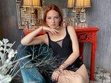 Nude private nude AngelaMendezy