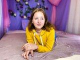 Livejasmin.com livejasmin camshow AnitaPresley