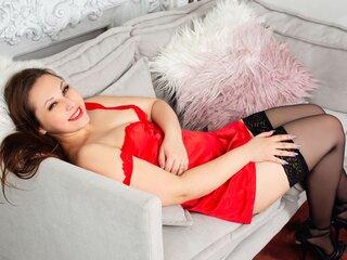 Nude nude online AnnaBarnett