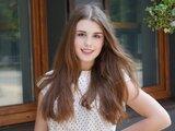 Livejasmin.com videos jasminlive AnnaPie