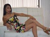 Photos livejasmin.com livejasmin AnnieDenver