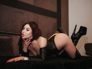 Sex camshow pussy AriyaKolt