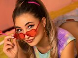 Livejasmin recorded amateur AshlyRoss