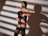 Jasminlive cam livejasmin.com AudreyChase