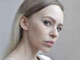 Online webcam pussy AuroraHvit