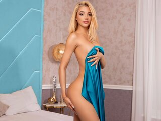 Fuck real livejasmin AyanaGrace
