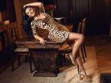 Naked livejasmine pictures AyanaSummer