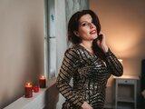 Livejasmin.com jasminlive naked AylenaRondas