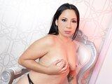 Porn photos nude BarbaraOrtiz