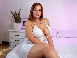 Livejasmin sex ass BeatrizWalker