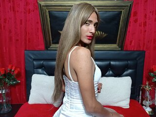 Jasmin show free BellaKrays