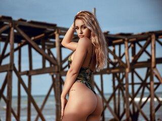 Sex jasmine free BrielePerez