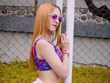 Naked online toy CamilaVillareal