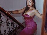 Jasmin amateur photos CamylaKane