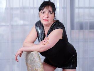 Livejasmine naked porn CarlaMilles