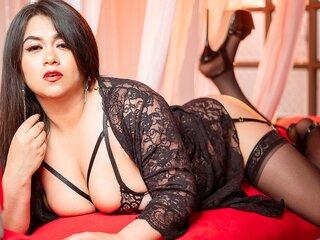 Sex pussy anal CarolPeer