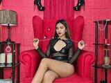 Show pics photos CarolinePerez