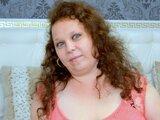 Webcam livejasmin jasmine CarolynJanette