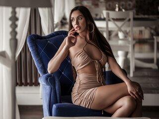Naked jasminlive sex CelineHills
