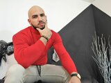 Shows online online CesarZalaba
