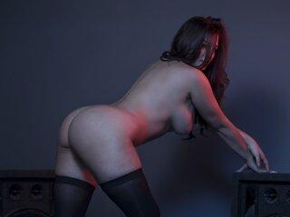 Sex pictures livejasmin.com ChelseaFosterr