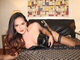 Jasminlive camshow hd ChelseyWatson