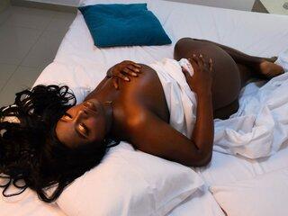 Photos porn pussy ChelsyCour