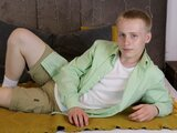 Recorded naked private ChrisWesley