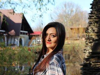 Pics pictures xxx Cindyi