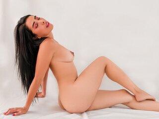 Xxx porn jasmin ClaireAdamss