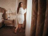 Lj pictures amateur DanaKoli
