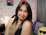 Pics livejasmin online DannaMallory