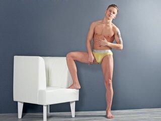 Nude anal pics DeliciousFridric