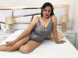 Livesex naked livesex ElizabethFloy