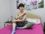 Amateur livejasmin.com hd ElsaSmith